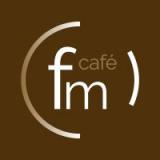 Freeman Café